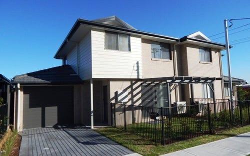 21E Landor Street, Beresfield NSW 2322