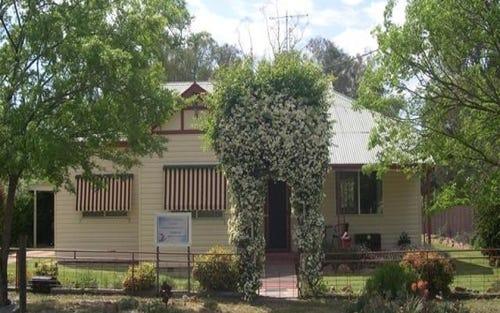 22 Bradley Street, Grenfell NSW 2810