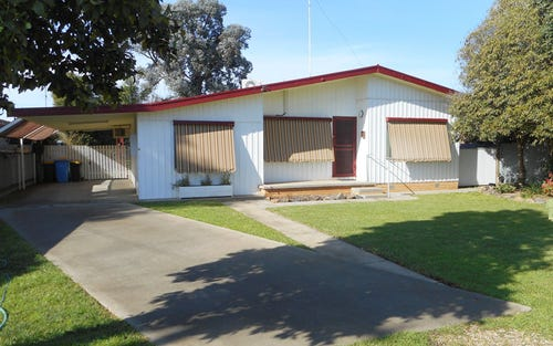 90 Tocumwal St, Finley NSW 2713