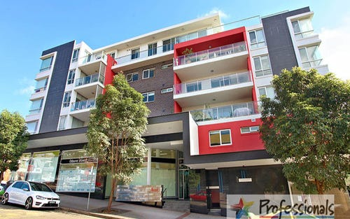 15/43-49 Blaxland Road, Ryde NSW 2112
