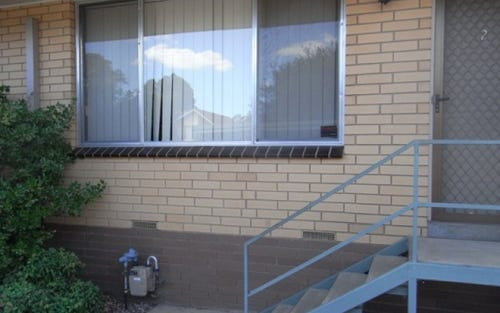 2/503 Schubach Street, East Albury NSW