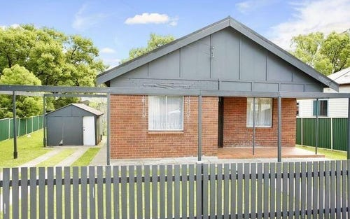 61 Station St, Guildford NSW