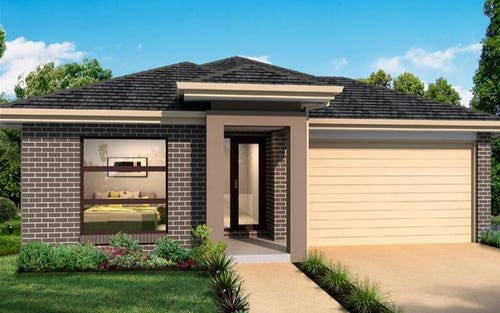 72 Tournament Street, Rutherford NSW 2320