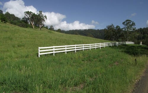 Lot 10 Cawongla Views Estate, Kyogle NSW 2474