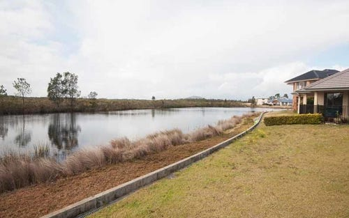 64 Windward Circuit, Tea Gardens NSW 2324
