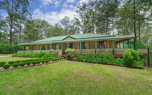 7 The Grange Street, Port Macquarie NSW 2444