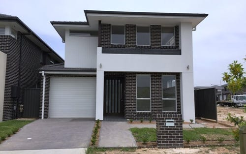 12 Venturer Pd, Leppington NSW