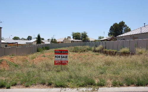 Lot 42, Lot 42 Lawson Drive, Barooga NSW 3644