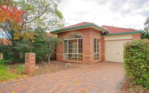 83 Mainwaring Rich, Palmerston ACT