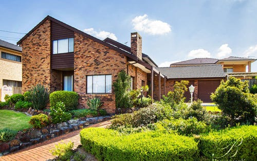 Address available on request, Bass Hill NSW 2197