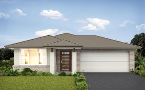 Lot 1404 Proposed Road, Marsden Park NSW 2765