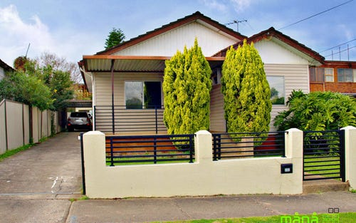 232 Cumberland Rd, Auburn NSW 2144
