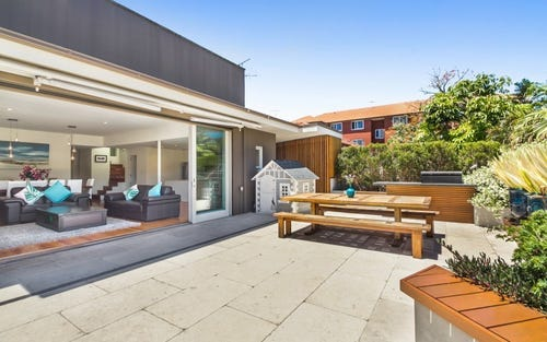 28 Bream Street, Coogee NSW