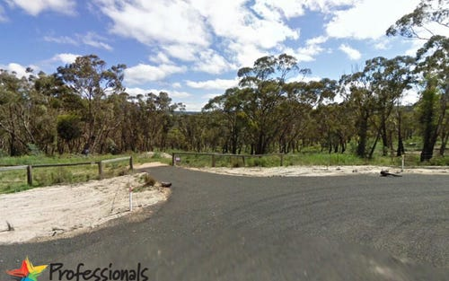 302 Mt Haven Way, Meadow Flat NSW 2795