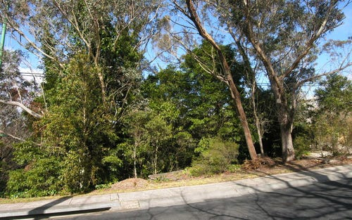 53-55 Henderson Road, Wentworth Falls NSW 2782