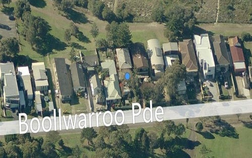 45 Boollwarroo Parade, Shellharbour NSW 2529