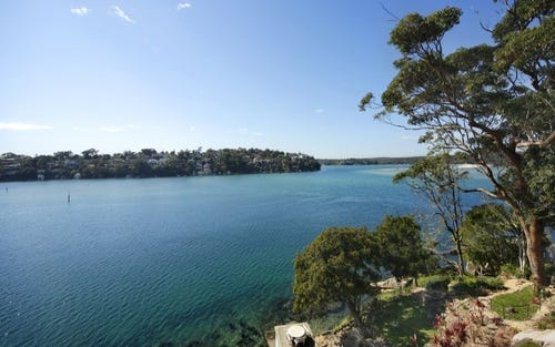 16 Wallendbeen Avenue, Port Hacking NSW 2229
