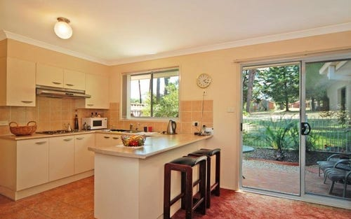 2/5 Harbour Bld, Bomaderry NSW