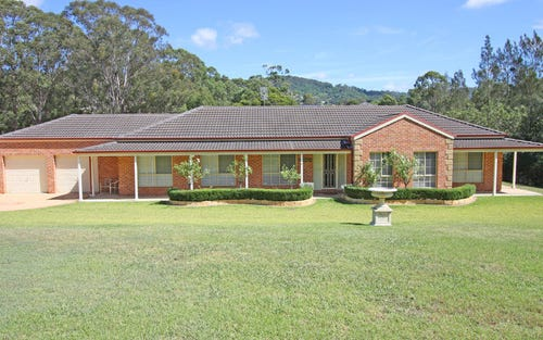 6 Bilby Close, Bellbird NSW 2325