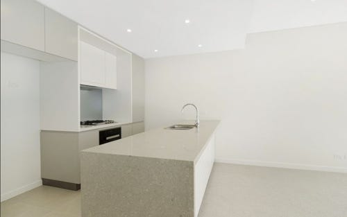 1102/1 Scotsman St, Forest Lodge NSW