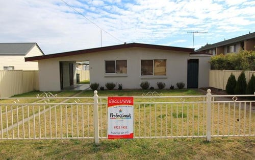 44 Greaves Street, Inverell NSW 2360