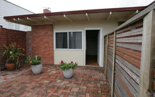 Bedsit/22 Lamont Street, Bermagui NSW