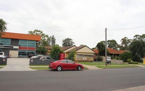 31 & 33 Carlisle Street, Ingleburn NSW 2565
