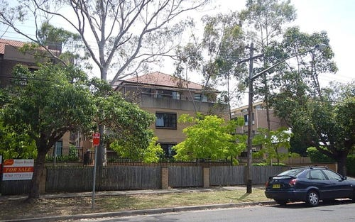 55/47 Hampstead Rd, Homebush West NSW 2140