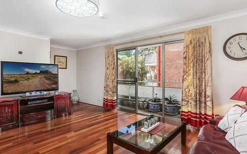 11/56 Sloane Street, Summer Hill NSW 2130