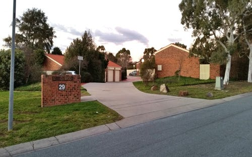 1/29 Smalley Crescent, Giralang ACT