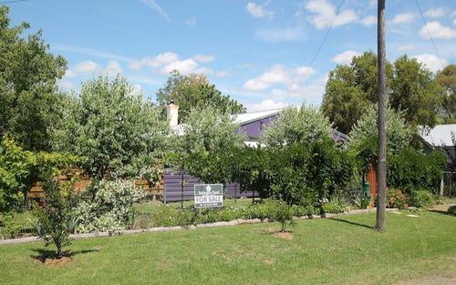 30 Cohen Street, Murrurundi NSW 2338