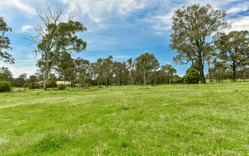 Lot 170, 40 Marion Street, Thirlmere NSW 2572
