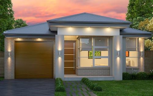 Lot 3 - 220 Seventh Avenue, Austral NSW 2179