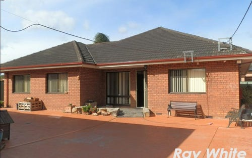 614 Cabramatta Road West, Mount Pritchard NSW 2170