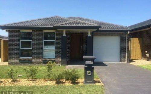 40 Summerland Crescent, Colebee NSW