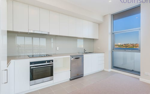 401/19 Ravenshaw Street, Newcastle West NSW