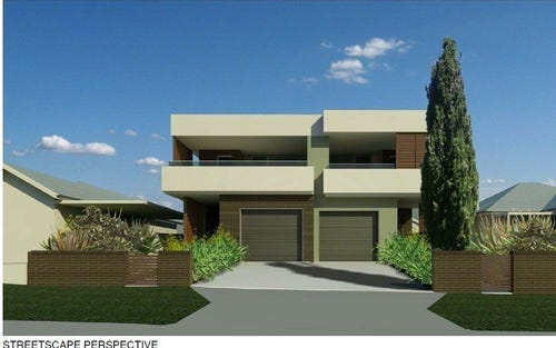 Address available on request, Condell Park NSW 2200