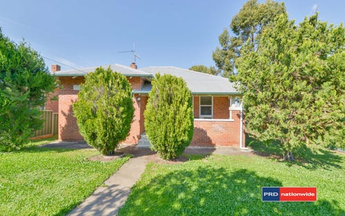 351 Armidale Road, Tamworth NSW 2340