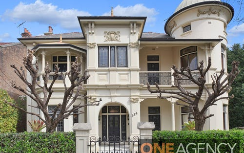 Address available on request, Glebe NSW 2037