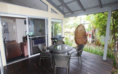 60/4 Red Gum Rd, Boomerang Beach NSW 2428