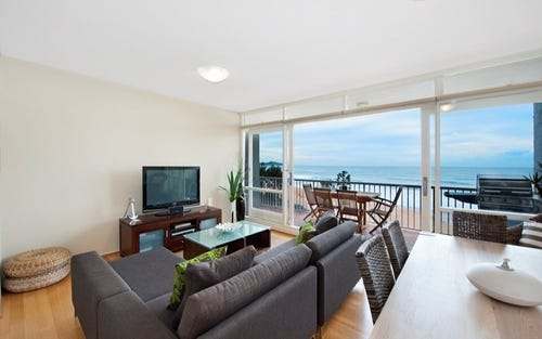 6/1122 Pittwater Road, Collaroy NSW