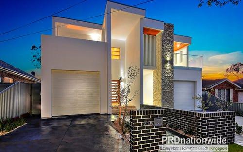 21A McCallum Street, Roselands NSW 2196