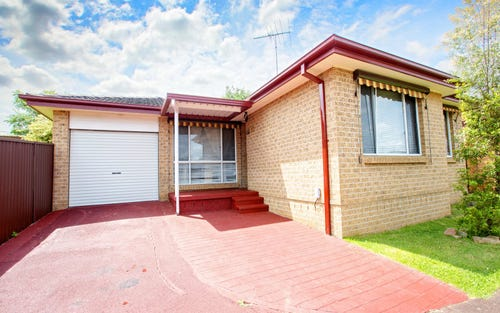 20/31 Belmont Road, Glenfield NSW 2167