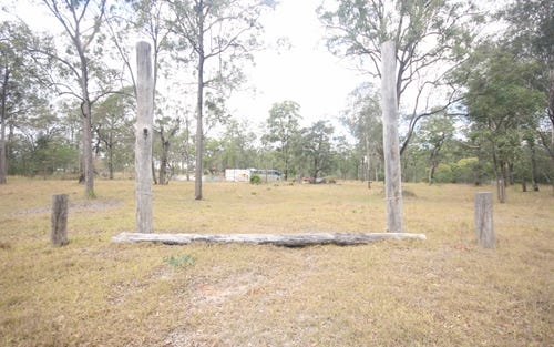 849 Lower Kangaroo Creek Road, Coutts Crossing NSW 2460