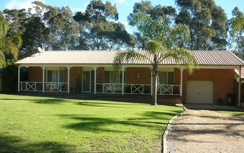 1063 Old Highway, Corunna NSW 2546