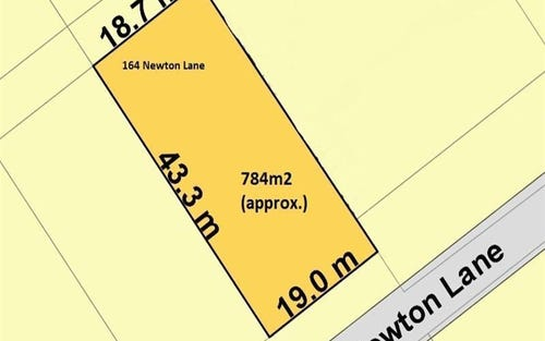 164 Newton Lane, Broken Hill NSW 2880