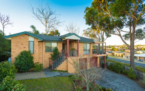 1A Elizabeth Parade, Tura Beach NSW 2548