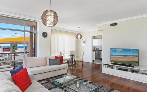 2/1 Bruce Street, Brighton Le Sands NSW