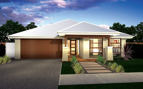 Radford Park Lot 11 Pin Oak Crt (off Elderslie Rd), Branxton NSW 2335