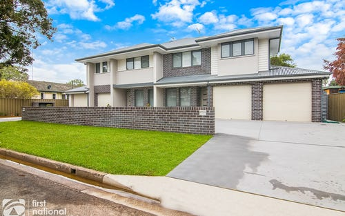 2A Grose Street, Richmond NSW